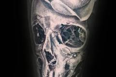 skull-jey-tattoo