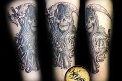 sons-of-jey-tattoo