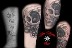 cover-skull-horloge