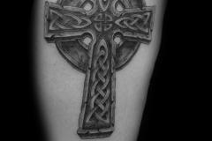 croix-irlandaise-pierre