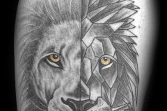 lion-realist-geometric-1