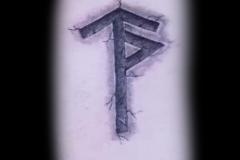 rune-effet-pierre