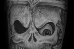 skull-underskin-2